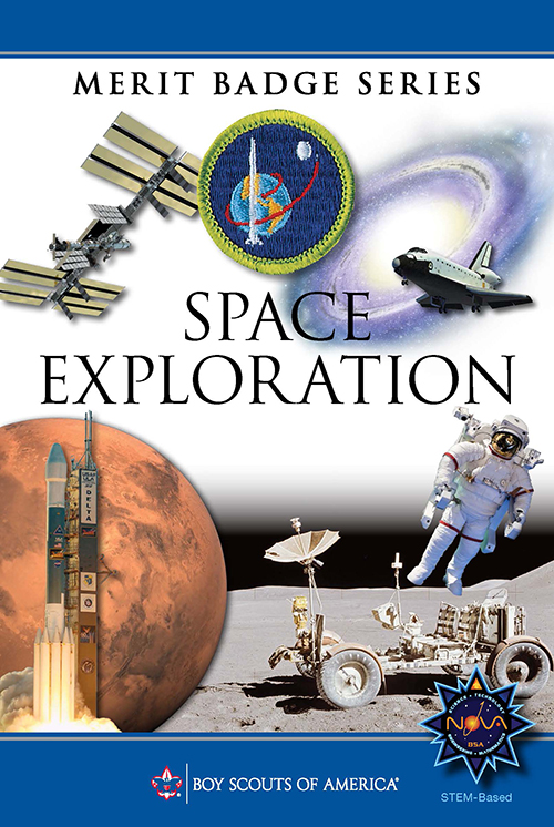 Space Exploration Merit Badge Worksheet Worksheets Doriandnimo – Space Exploration Merit Badge Worksheet